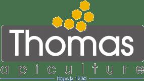logo Thomas apiculture